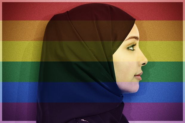 pride muslim singles We pride ourselves on showcasing top talent from our community, along with  entertainers you might never see anywhere else atlantis hand-selects each and .