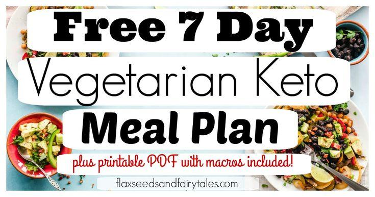 1200 Calories Diet Plan Pdf in 2020   Keto meal plan, 1200 ...