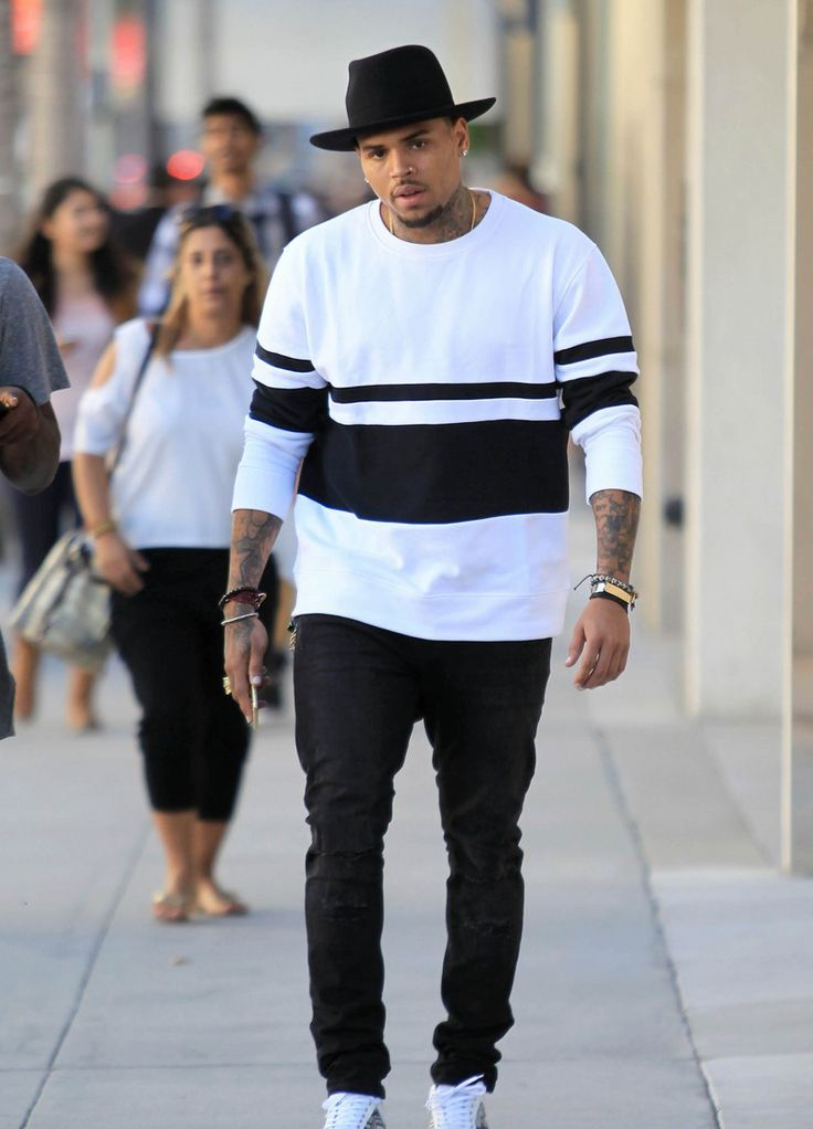17 Of 2017 39 S Best Chris Brown Ideas On Pinterest Chris Brown Old Songs New Chris Brown And