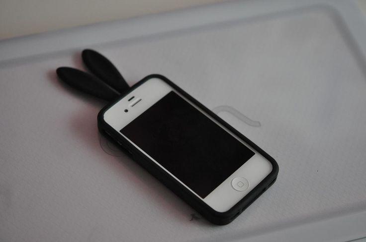 kryty na mobil - Hledat Googlem