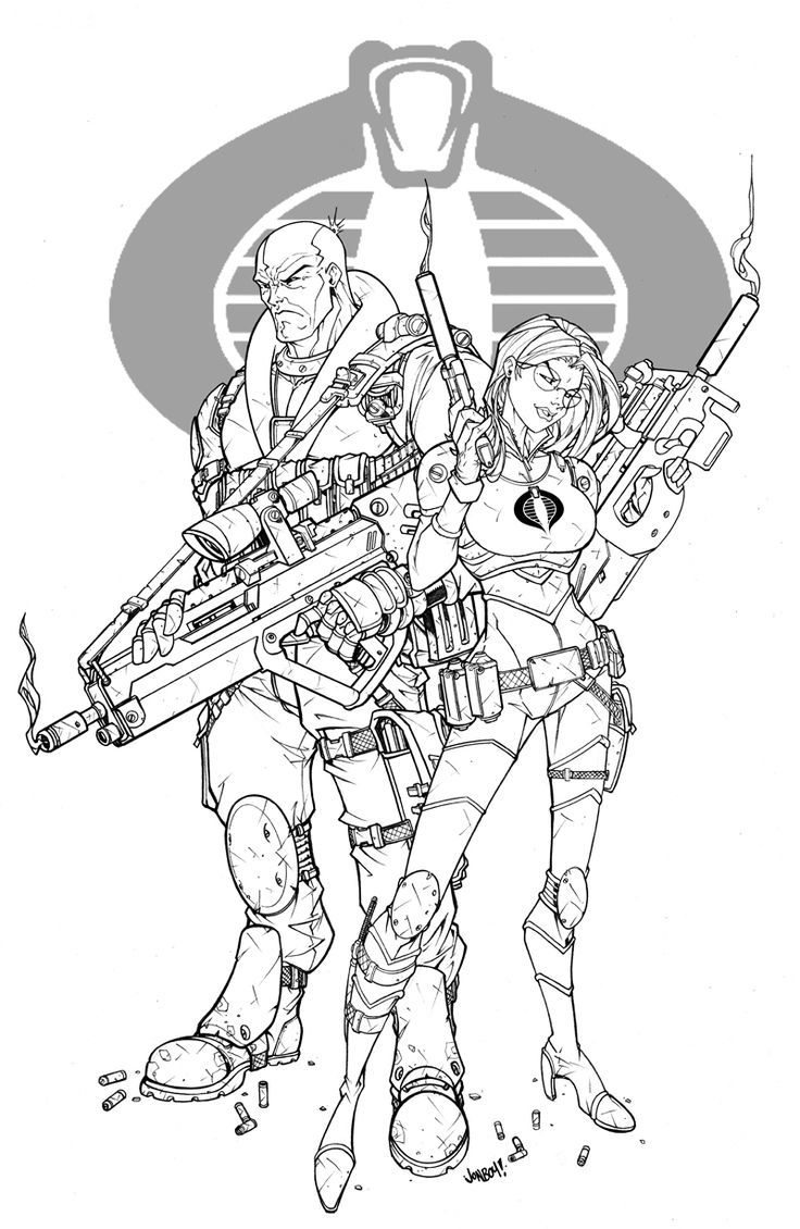 225 best GI Joe images on Pinterest Gi joe Comic art and