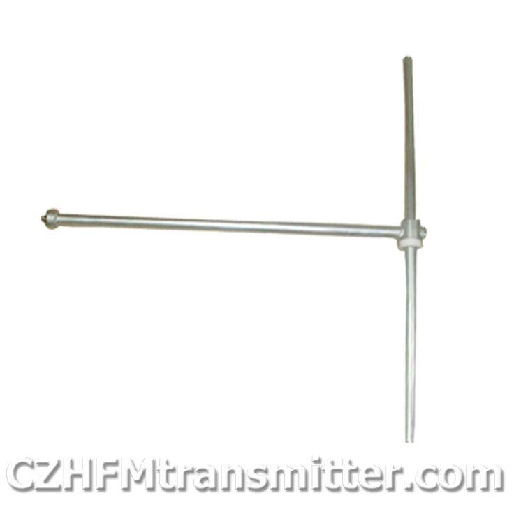 1000  ideas about dipole antenna on pinterest