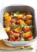 9 Aardappelschotels