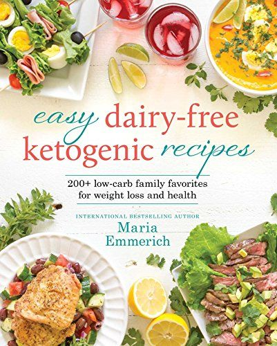 154 best nutrition books pdf images on pinterest health problems easy dairy free ketogenic recipes family favorites made low carb and healthy nutritionbookpdf diets medical healthyliving free download pdf forumfinder Choice Image