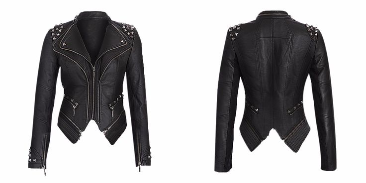 Saraya Jade Bevis  English Professional Wrestler and Actress Assigned With WWE Under The Ring Named Paige NXT Black Leather Jacket for Women. Made from 100% Real Leather World Leather Outfitters Now Created This Hot Looking Leather Jacket for Your Regular Use. Available at Our Online Store in Affordable Price Order Now!!!  #sarayajadebevis #paige #wwe #wrestler #fashionable #hot #sexy #loving #slim #girlscollection #womencollection #halloween #Winterfashion #leatherjacket
