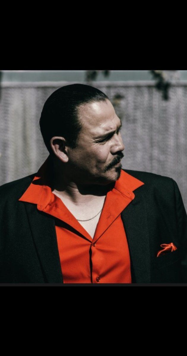 Visit Emilio Rivera's imdb page for projects new and old.   Emilio Rivera ha... 1