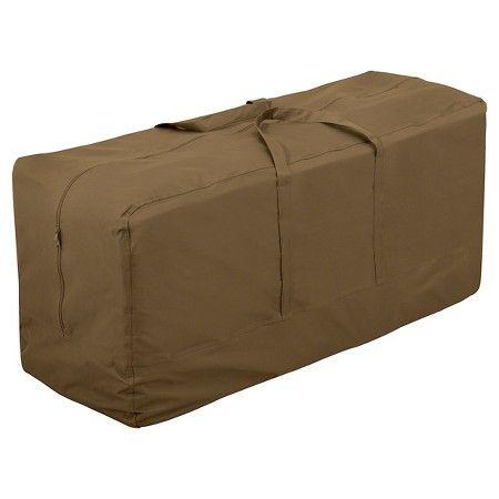 Patio Cushion Cover - Threshold™ : Target