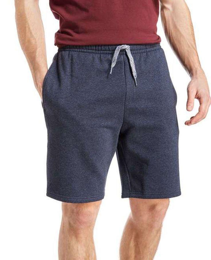 http://www.quickapparels.com/men-fleece-short.html