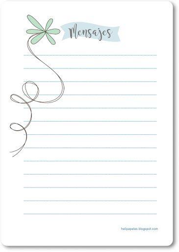 Para todas las personas que me escriben desde lejos  ¡Un diario de embarazo  para imprimir! Te dejo algunas páginas para q. 9d64a7f2ce9