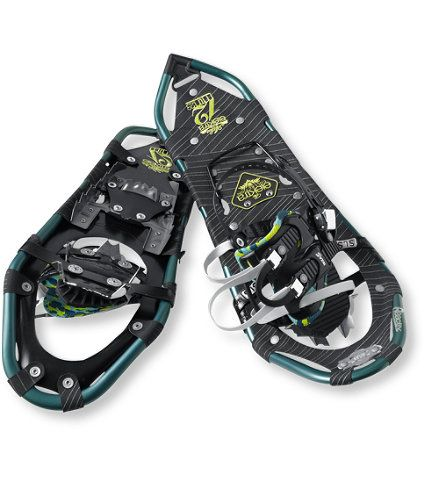 *********Women's Atlas Elektra Snowshoes: Day Hiking | Free Shipping at L.L.Bean. For deep Snow!