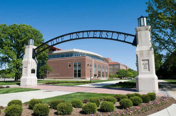 Drug compounds being developed at Purdue University could effectively target and inhibit protein kinase enzymes and secondary mutated versions that drive multiple types of cancers. The compounds are non-toxic compared to conventional drugs, potentially eliminating adverse patient side...