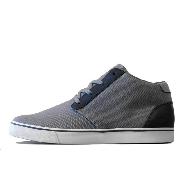 Adidas Foray