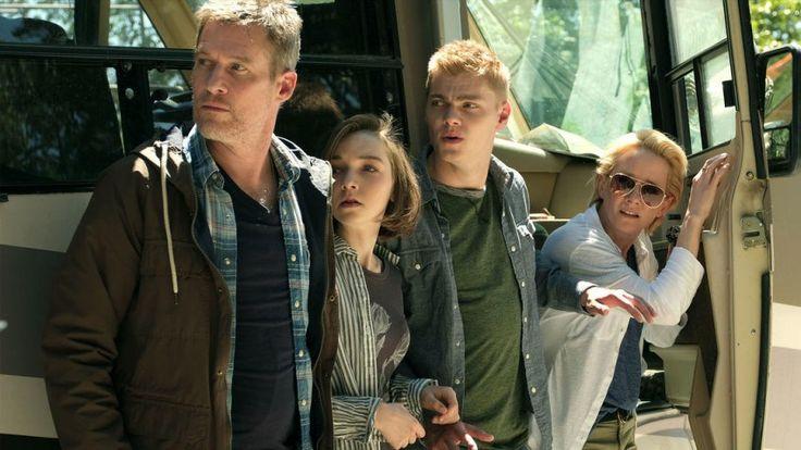 Programmes TV US du mardi 27/09/16 : This is US, Bull, NCIS, Brooklyn Nine-Nine, Aftermath...Atlanta