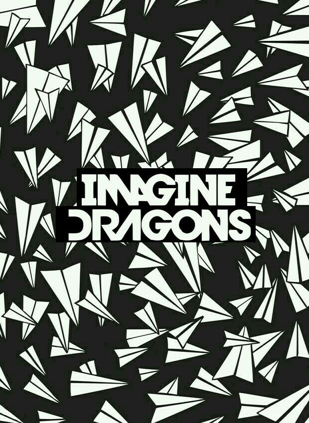 their concert was amazing. it gave me chills and I'm just so so happy I got to go. Dan has the deepest thoughts. XD ILY IMAGINE DRAGONS. btw I have like no voice from screaming All of their lyrics at the top of my lungs.