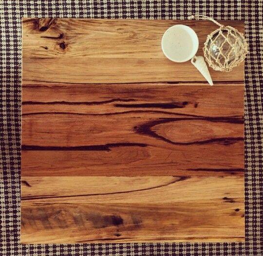 Messmate DAR timber #timberzoo #recycledtimber #recycledmessmate #messmate #timberfeature