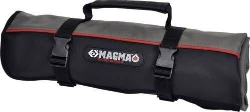 C.K. Magma Universal Werkzeugtasche unbestückt MA2718