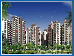#sikkakarnamgreens gives a luxurious flats under the budget of buyer and all apartments are highly lucrative and developed by a experienced designer keeping  the needs of investors in mind.