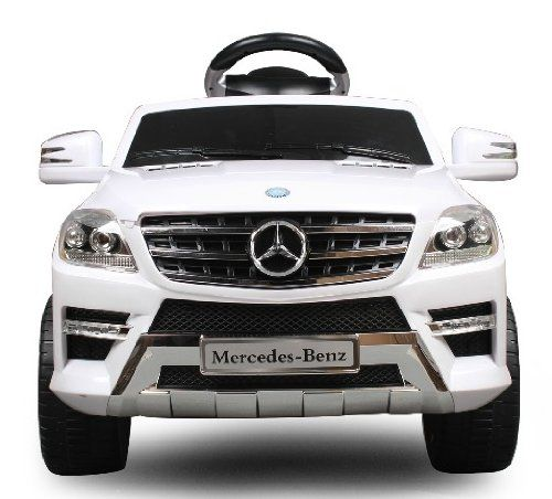 58 best images about kid cars on pinterest cars ride on for Mercedes benz power wheels