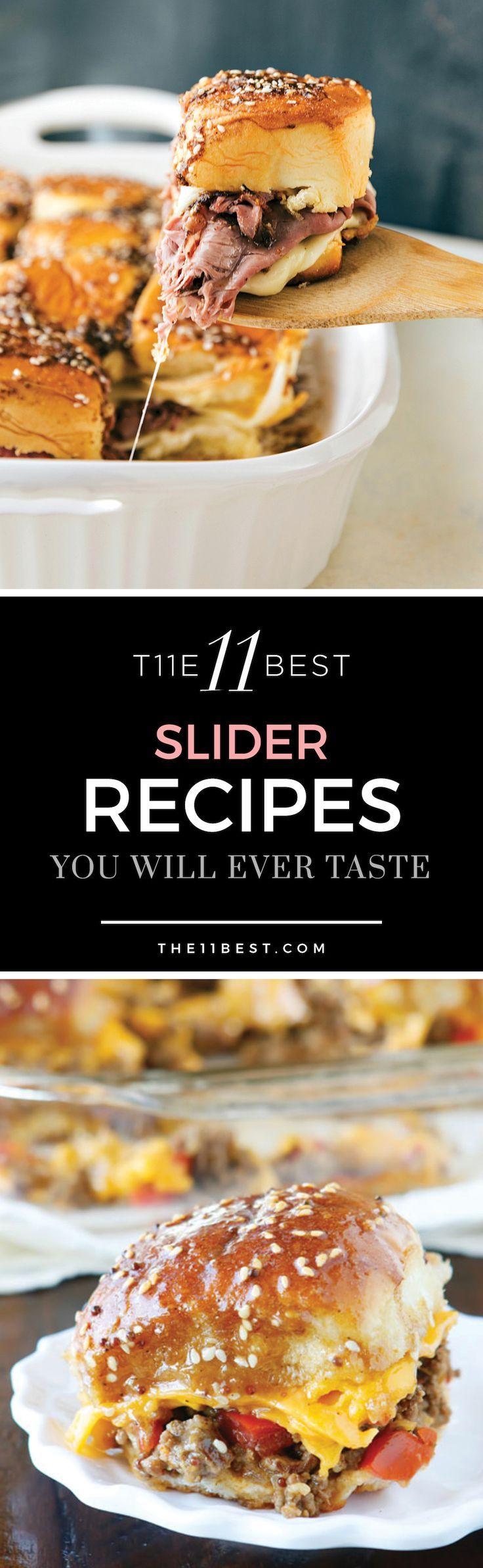 Best 20+ Anniversary dinner recipes ideas on Pinterest ...