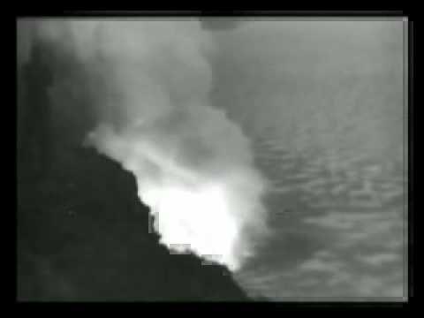 ▶ disposal of sodium, 1947 - YouTube