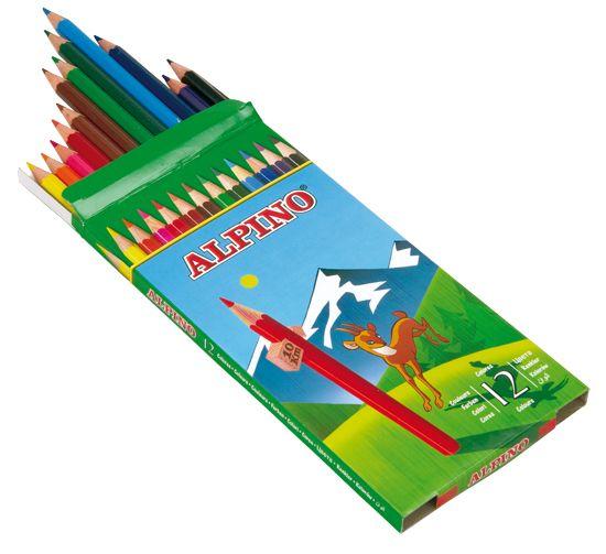 cajas lapices de colores - Buscar con Google