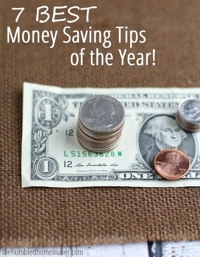 If you're stuck in the financial trenches, allow me to share with you the best money saving tips that helped me this year. I promise they're simple, very practical and proven ways to rack up the savings!