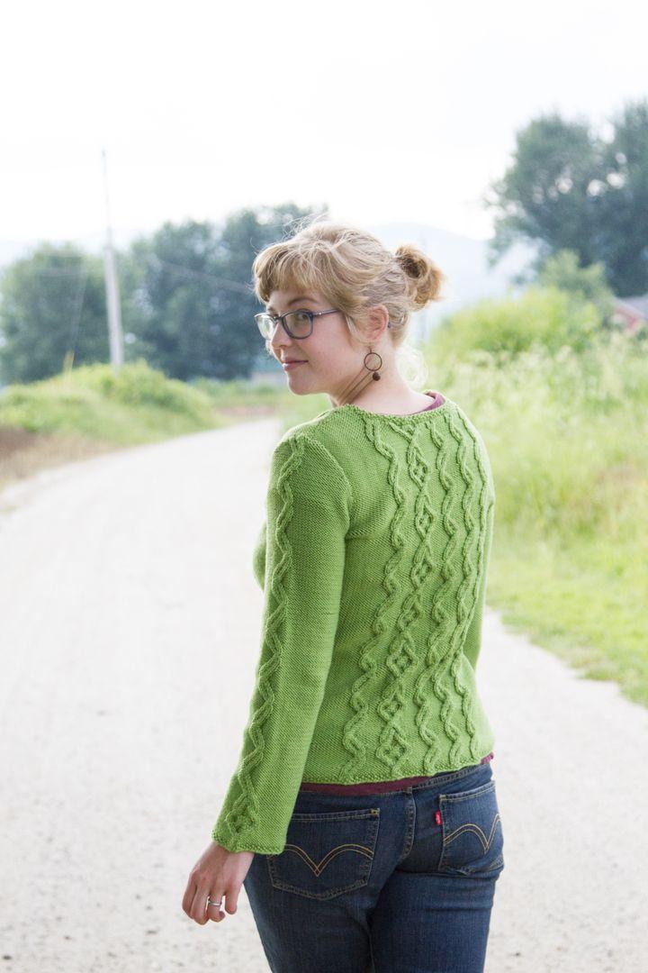 201 best Fiona Ellis Knitwear Designs images on Pinterest   Stricken ...