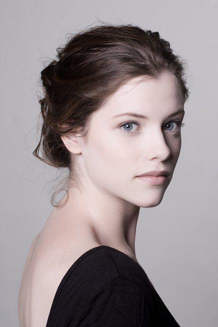 Pictures & Photos of Jessica De Gouw