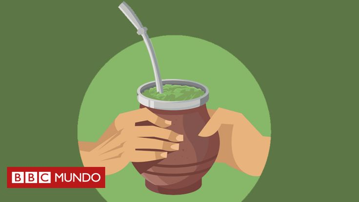 Los tres países sudamericanos comparten la pasión por esta tradicional bebida a tal punto que define la idiosincrasia del ser argentino, paraguayo o uruguayo por igual. Por eso, quizás, suelen competir en quién es su máximo representante.