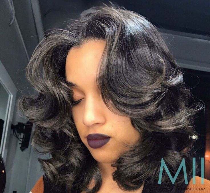 202 Best Salon Moraee Images On Pinterest Beauty Salons Hair