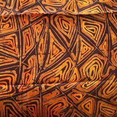 Resultado de imagen para african tie dye