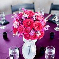casamento-roxo-rosa-ceub (3)