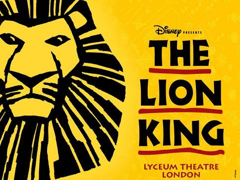 Now in its 15th successive year at the Lyceum Theatre, Disney's The Lion King is one of the most successful West-End stage shows of all time. Set against the majesty of the Serengeti Plains and to the evocative rhythms of Africa, this spectacular musical will redefine your expectations of theatre. Brilliantly re-imagined by acclaimed director Julie Taymor, Disney's beloved film has been transformed http://www.bigpage.co.uk/deals/seller/tickets-disneys-lion-king-lyceum-theatre/