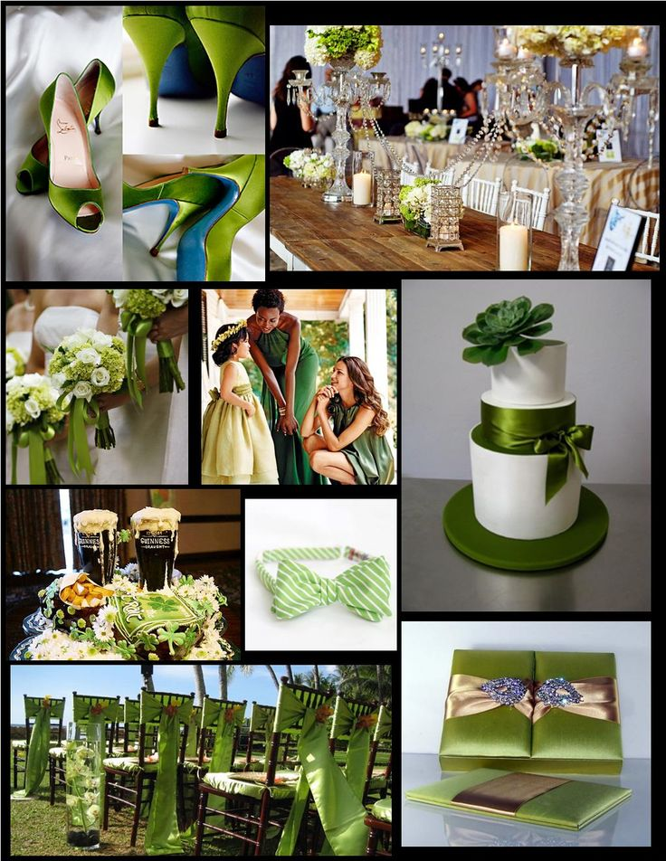 Google Image Result for http://ohsosavvyblog.com/wp-content/uploads/2012/03/st.-patricks-inspiration-board.jpg