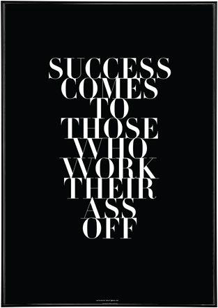 SEALOE - Success