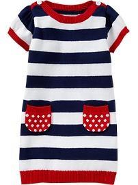 Toddler Girl Clothes: Preschool Preppy | Old Navy
