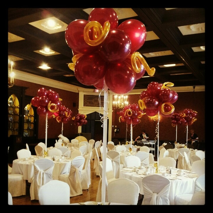 25 Best Images About Prom Decorations On Pinterest Prom & Prom Decorating Ideas - Elitflat