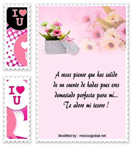mensajes bonitos de amor para whatsapp,descargar mensajes bonitos de amor para whatsapp : http://www.mexicoglobal.net/mensajes_de_texto/mensajes_de_amor.asp
