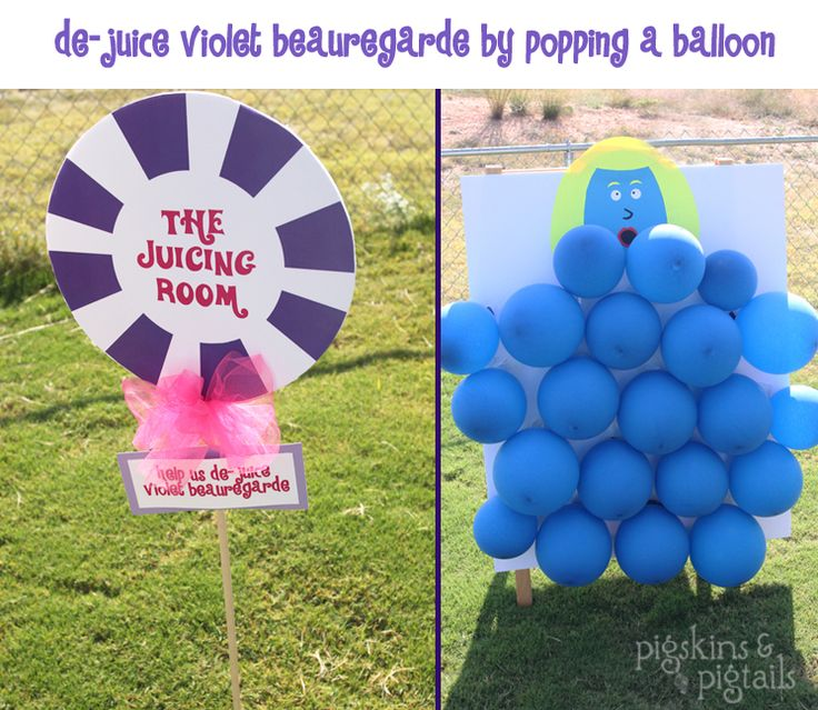 25+ Best Candy Party Games Ideas On Pinterest