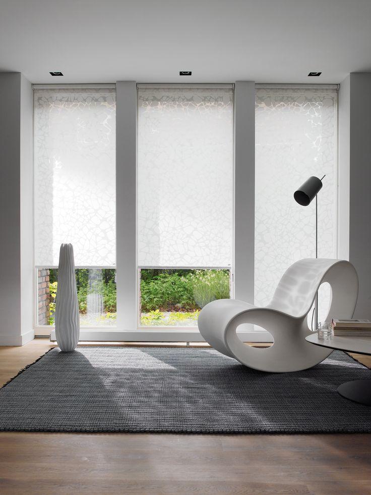 die besten 25 plissee gardinen ideen auf pinterest fenster plissee k che gardinen plissee. Black Bedroom Furniture Sets. Home Design Ideas
