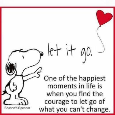 Best 25+ Snoopy quotes ideas on