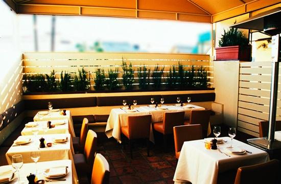 AOC on W 3rd St.: Angeles Restaurants, Wine Bars, Back Patio, Aoc Wine, Window Ideas, Angel Restaurant