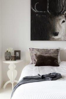 In House Styling interieur- en conceptstyling via http://www.stylink.nl/etalages/Annette-In-house-Styling/ #stylink #scandinavian style