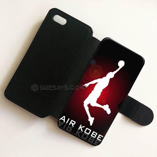 air kobe designer ipad cases, nike samsung galaxy phone case     Get it here ---> https://siresays.com/Customize-Phone-Cases/air-kobe-designer-ipad-cases-nike-samsung-galaxy-phone-case/