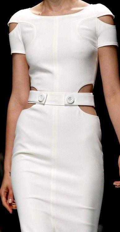Versace ♥✤   Keep the Glamour   BeStayBeautiful