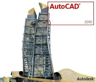 AutoCad 2010 (232 MB) FullVersion Direct Download With Crack 2016 - HappyTimes365