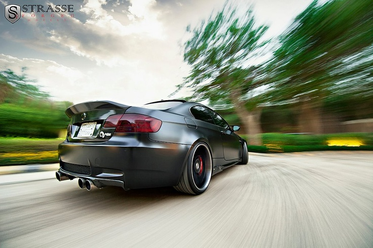 : Supercharged Frozen, Black M3, Cars Motorcycles, Frozen Black, E92 M3, Bmw, 625Hp Supercharged, M3 Cut, Favorite Cars