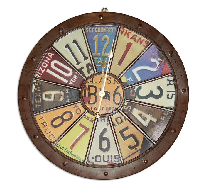 1000 images about old funky clocks on pinterest house