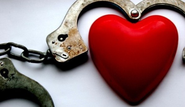 love it: Blog Prompts, Cuffed Seasons, Adult Content, 50 Shades, Dare Heart, Fifty Shades, My Heart, Blog Image, Books Obsession