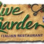 Free Appetizer or Dessert at Olive Garden with Printable Coupon